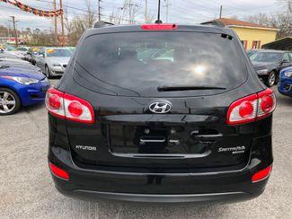 2011 Hyundai Santa Fe GLS Knoxville , Tennessee 40