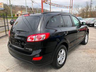 2011 Hyundai Santa Fe GLS Knoxville , Tennessee 45