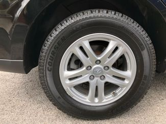 2011 Hyundai Santa Fe GLS Knoxville , Tennessee 47