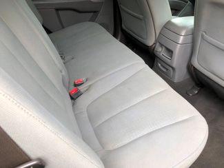2011 Hyundai Santa Fe GLS Knoxville , Tennessee 51