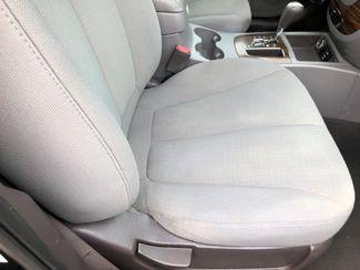 2011 Hyundai Santa Fe GLS Knoxville , Tennessee 57