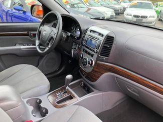2011 Hyundai Santa Fe GLS Knoxville , Tennessee 58