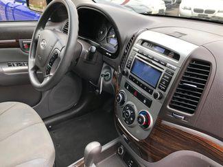 2011 Hyundai Santa Fe GLS Knoxville , Tennessee 59