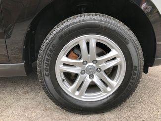 2011 Hyundai Santa Fe GLS Knoxville , Tennessee 61