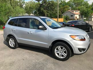 2011 Hyundai Santa Fe GLS Knoxville , Tennessee 1