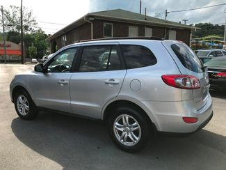 2011 Hyundai Santa Fe GLS Knoxville , Tennessee 36