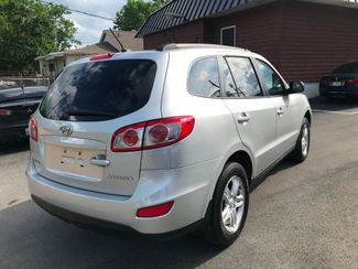 2011 Hyundai Santa Fe GLS Knoxville , Tennessee 44