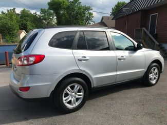 2011 Hyundai Santa Fe GLS Knoxville , Tennessee 45