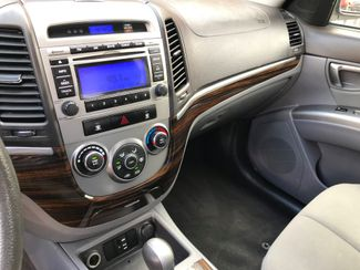 2011 Hyundai Santa Fe GLS Knoxville , Tennessee 25