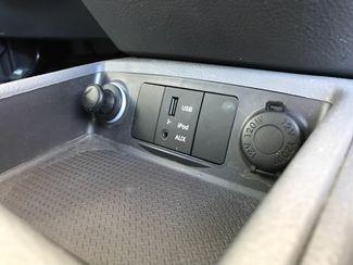 2011 Hyundai Santa Fe GLS Imports and More Inc  in Lenoir City, TN