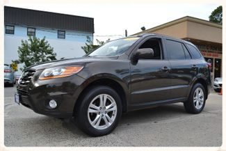 2011 Hyundai Santa Fe in Lynbrook, New