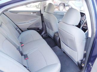 2011 Hyundai Sonata GLS Chico, CA 10