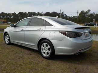 2011 Hyundai Sonata Ltd  city SC  Myrtle Beach Auto Traders  in Conway, SC
