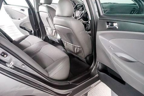 2011 Hyundai Sonata SE in Dallas, TX