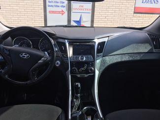 2011 Hyundai Sonata SE Devine, Texas 5
