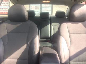 2011 Hyundai Sonata SE Devine, Texas 6
