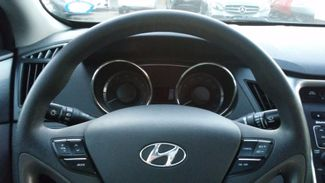 2011 Hyundai Sonata GLS East Haven, CT 12