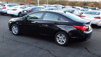 2011 Hyundai Sonata GLS East Haven, CT 2