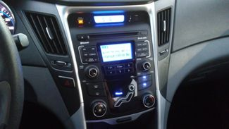 2011 Hyundai Sonata GLS East Haven, CT 17