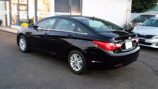2011 Hyundai Sonata GLS East Haven, CT 32