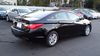 2011 Hyundai Sonata GLS East Haven, CT 5