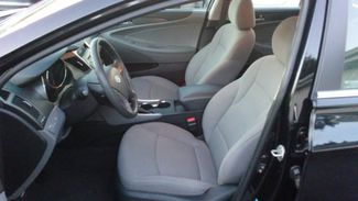 2011 Hyundai Sonata GLS East Haven, CT 6