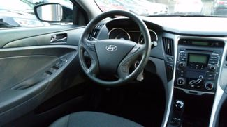 2011 Hyundai Sonata GLS East Haven, CT 8