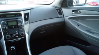 2011 Hyundai Sonata GLS East Haven, CT 9