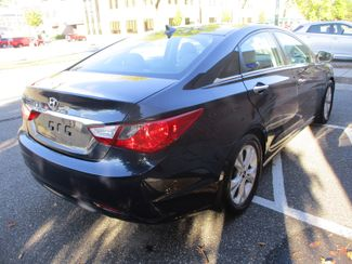 2011 Hyundai Sonata Ltd Farmington, Minnesota 1