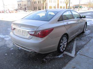 2011 Hyundai Sonata Ltd Farmington, Minnesota 1