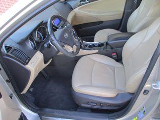 2011 Hyundai Sonata Ltd Farmington, Minnesota 2