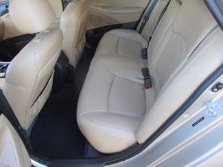 2011 Hyundai Sonata Ltd Farmington, Minnesota 3