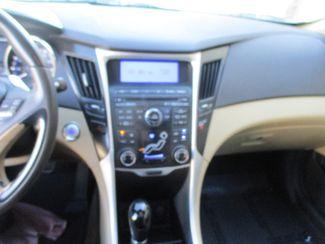 2011 Hyundai Sonata Ltd Farmington, Minnesota 5