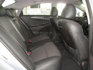 2011 Hyundai Sonata SE Gardena, California 12