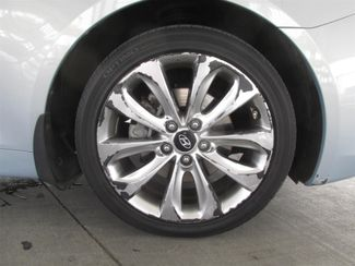 2011 Hyundai Sonata SE Gardena, California 14