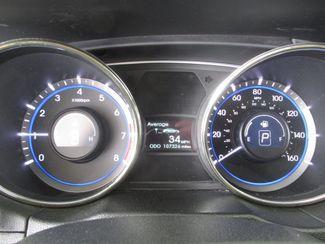 2011 Hyundai Sonata SE Gardena, California 5