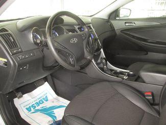 2011 Hyundai Sonata SE Gardena, California 4