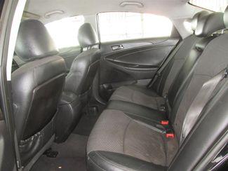 2011 Hyundai Sonata SE Gardena, California 11
