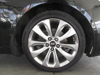 2011 Hyundai Sonata SE Gardena, California 15