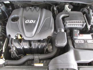 2011 Hyundai Sonata SE Gardena, California 16