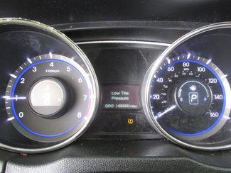 2011 Hyundai Sonata SE Gardena, California 6
