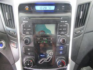 2011 Hyundai Sonata SE Gardena, California 7
