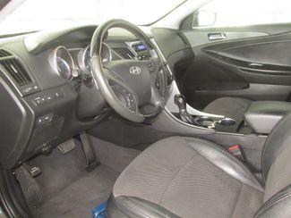 2011 Hyundai Sonata SE Gardena, California 10