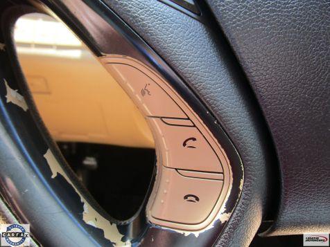 2011 Hyundai Sonata GLS PZEV in Garland, TX