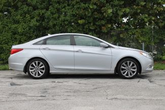 2011 Hyundai Sonata SE Hollywood, Florida 2