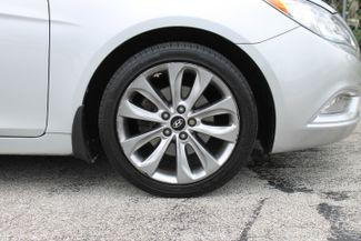 2011 Hyundai Sonata SE Hollywood, Florida 45
