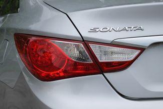 2011 Hyundai Sonata SE Hollywood, Florida 41