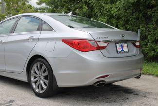 2011 Hyundai Sonata SE Hollywood, Florida 40