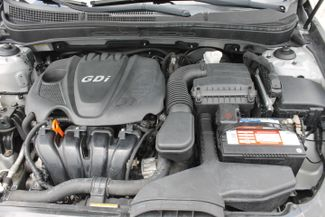 2011 Hyundai Sonata SE Hollywood, Florida 48