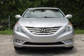 2011 Hyundai Sonata SE Hollywood, Florida 49